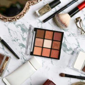 CaseStudy_化粧品ブランド販売企画支援