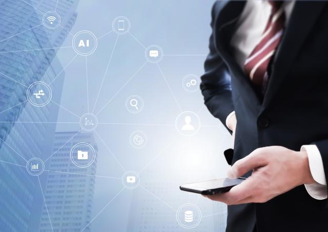 デジタルマーケティング組織構築・運営