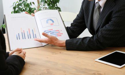 BPR – 組織自動化と社員能力向上